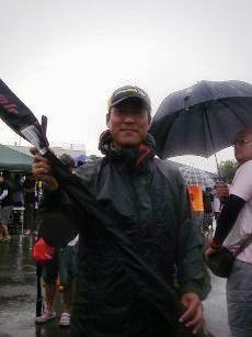 2013.第8回琵琶湖でバスフィッシングを楽しもう会レポート _a0153216_1350334.jpg
