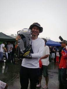 2013.第8回琵琶湖でバスフィッシングを楽しもう会レポート _a0153216_13513137.jpg