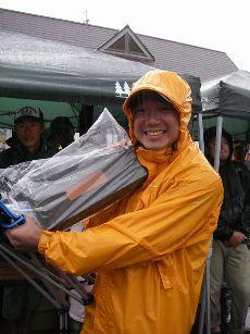 2013.第8回琵琶湖でバスフィッシングを楽しもう会レポート _a0153216_13521010.jpg