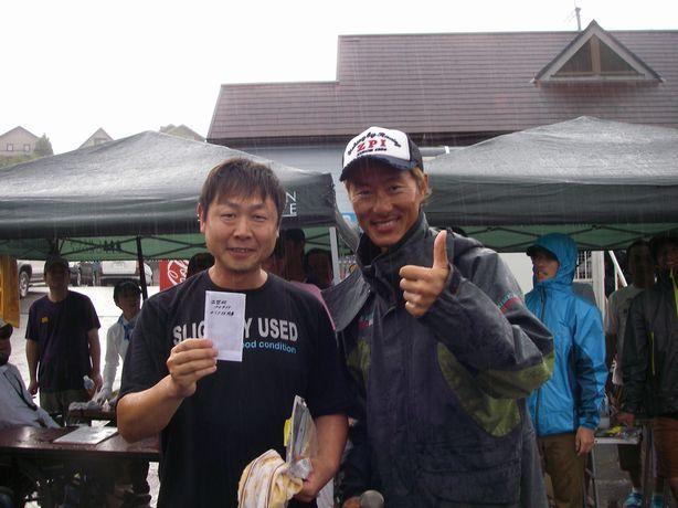 2013.第8回琵琶湖でバスフィッシングを楽しもう会レポート _a0153216_13555754.jpg