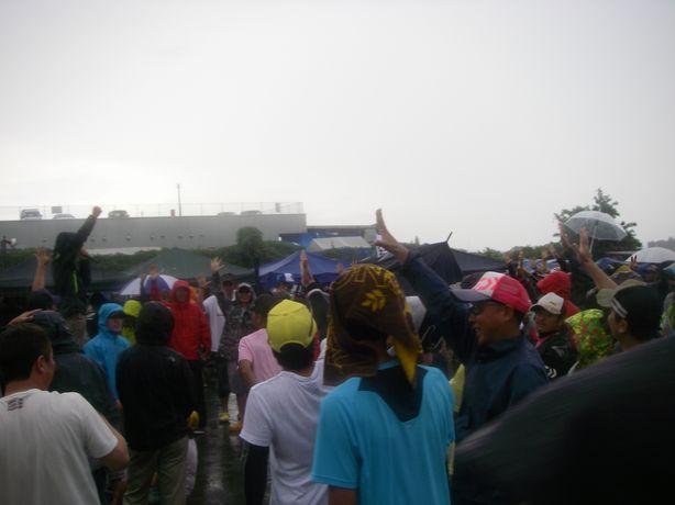 2013.第8回琵琶湖でバスフィッシングを楽しもう会レポート _a0153216_141198.jpg