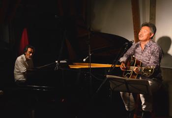 ジャズ・ピアノとカントリー_e0103024_134039.jpg
