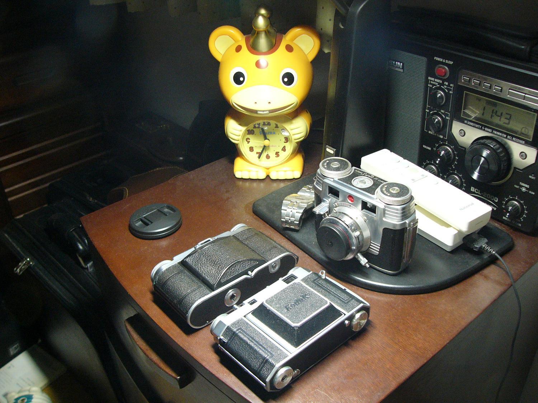 クラシック デジタルカメラ FZ10_b0069128_10162526.jpg