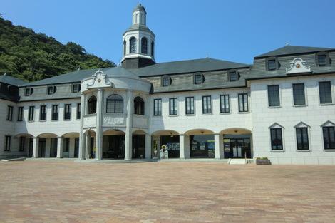 徳島へ_c0236632_7531539.jpg