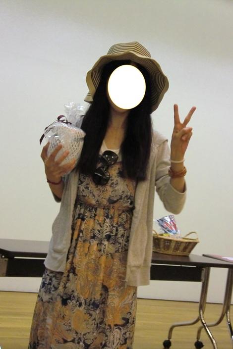 徳島へ_c0236632_803039.jpg