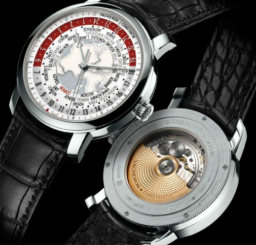 Only Watch 2013の傾向 I ~装飾_b0159560_0453674.jpg