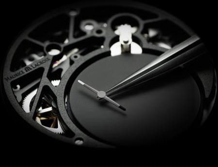 Only Watch 2013の傾向II~構造_b0159560_12102228.jpg