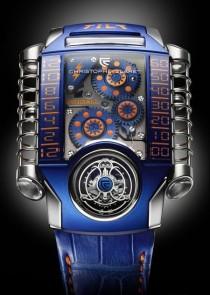 Only Watch 2013の傾向II~構造_b0159560_1293217.jpg