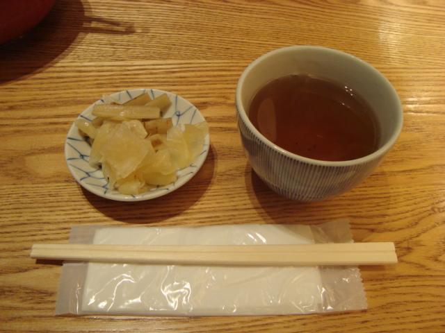 日本橋「天丼 金子半之助」へ行く。_f0232060_15421163.jpg
