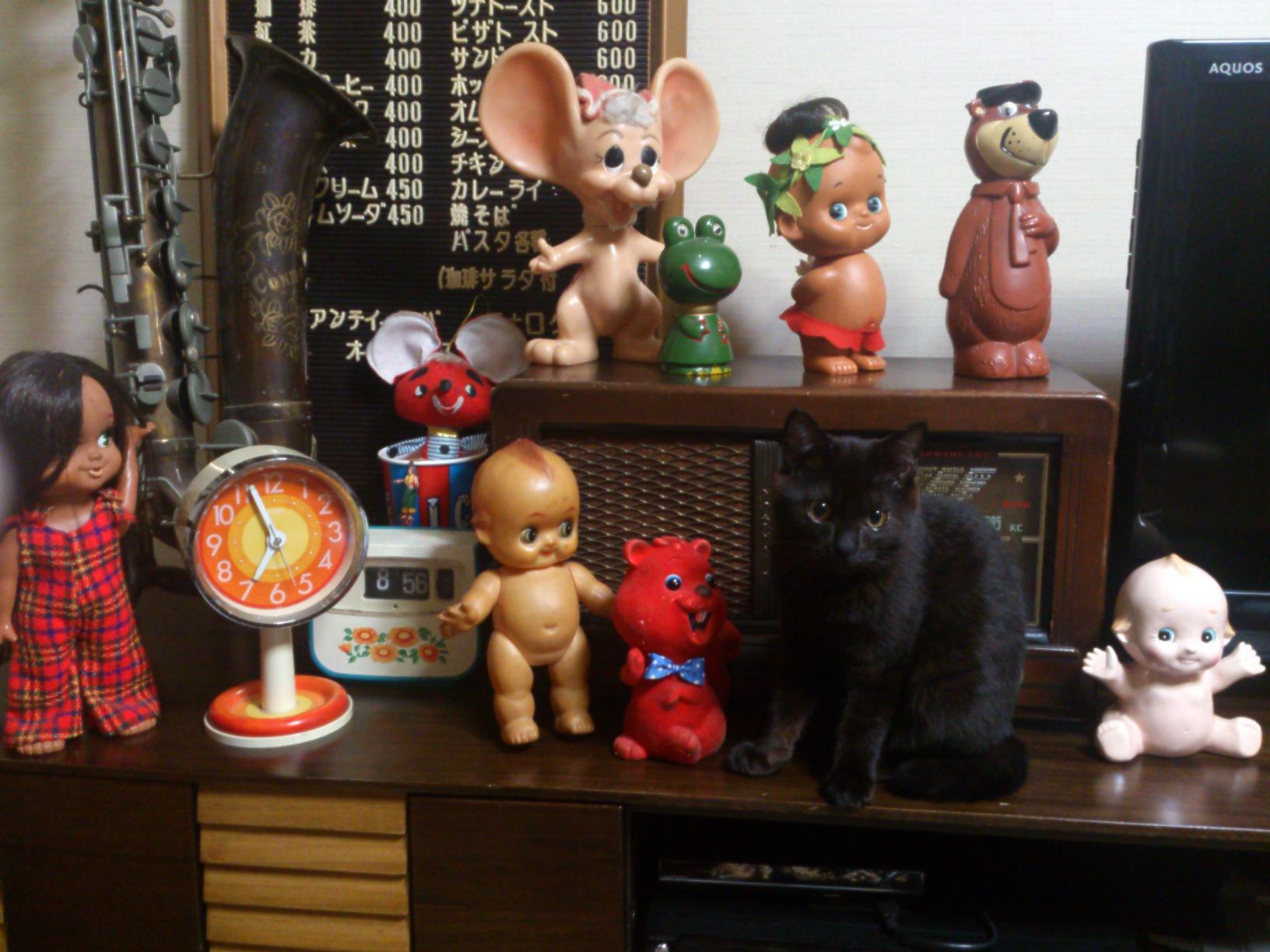 真面目な猫ブログ_c0159762_155183.jpg