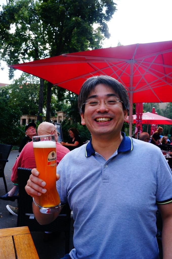 気持ちよい夏のベルリン。_c0180686_963271.jpg
