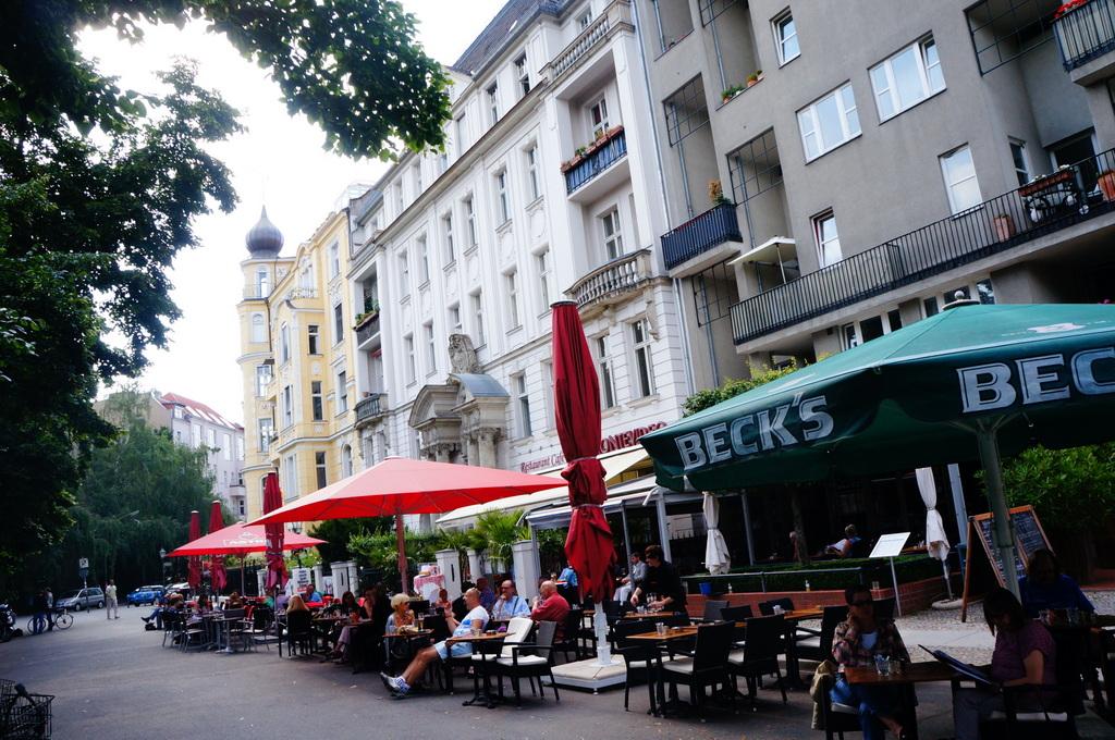 気持ちよい夏のベルリン。_c0180686_96519.jpg
