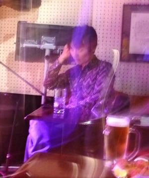 カラフル夏の2デイズライブ、ライブレポ!part4(GRANDPAS~ふわり)_e0188087_1233357.jpg