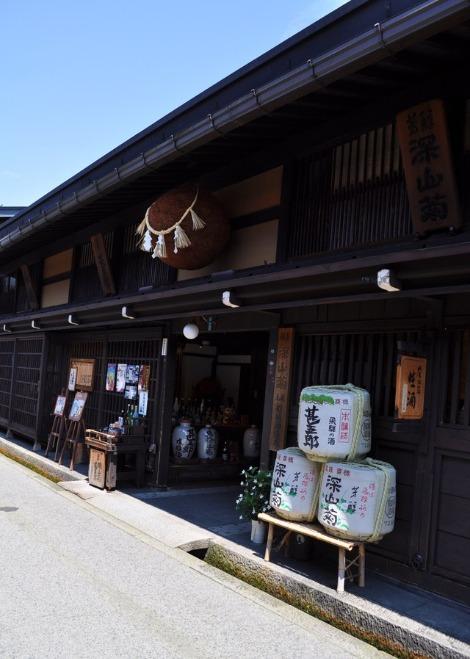 戸隠キャンプ2013① かぼちゃん高山に行く_a0126590_1804981.jpg