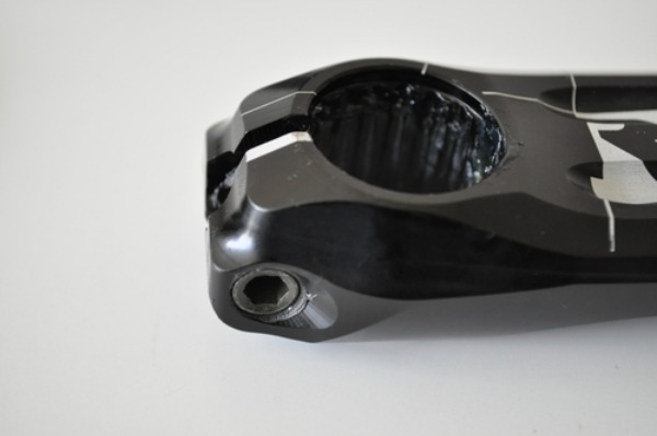 Rotor 3D クランクセット入荷しました。_a0262093_1525135.jpg