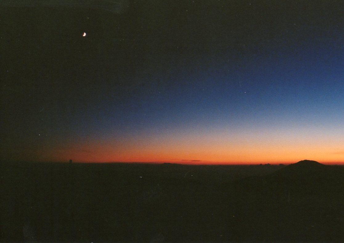 深い闇ほど美しい星空になる_d0237801_15255287.jpg