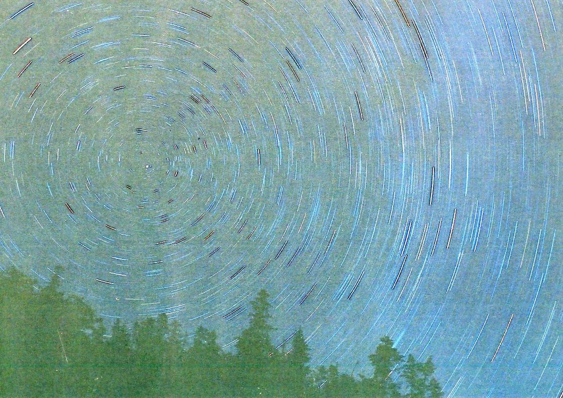 深い闇ほど美しい星空になる_d0237801_158029.jpg