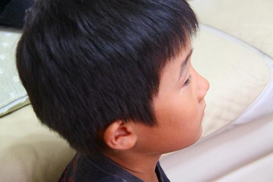 f0175804_2004911.jpg
