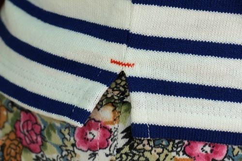 秋物お洋服_b0165512_18251529.jpg