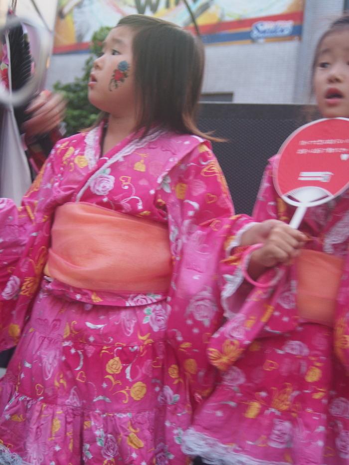 2013 夏 神宮花火大会 (1)_f0062122_10124917.jpg