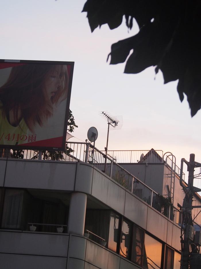 2013 夏 神宮花火大会 (1)_f0062122_10195697.jpg