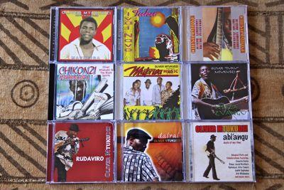 New Arrivals of Mtukudzi\'s CDs_d0010432_1673935.jpg