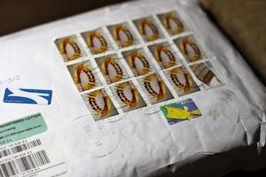 New Arrivals of Mtukudzi\'s CDs_d0010432_1674569.jpg