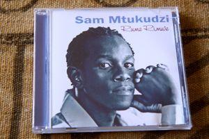 New Arrivals of Mtukudzi\'s CDs_d0010432_1675028.jpg