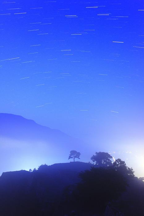 霧の中_a0294534_18251128.jpg