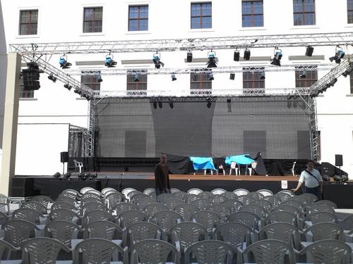 スロバキア公演4_e0227436_16461551.jpg