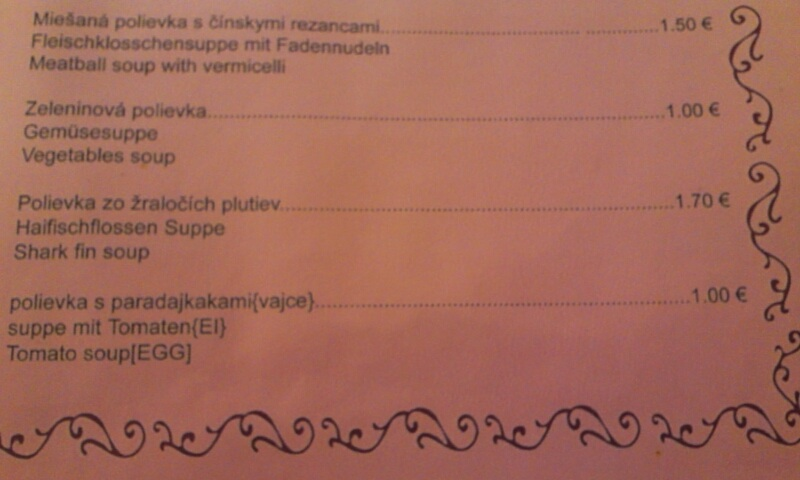 スロバキア公演4_e0227436_1781320.jpg