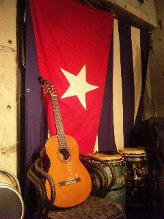 blog:キューバ家庭料理店ボデギータ_a0103940_17112882.jpg