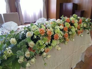 blog:大阪ウェディング_a0103940_17585839.jpg
