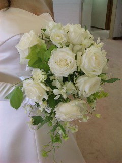 blog:大阪ウェディング_a0103940_17585867.jpg