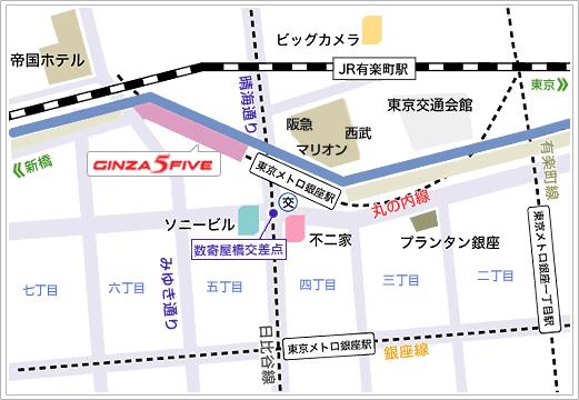 「東京湾岸のねこたち 2013」 星野俊光写真展 _c0194541_13124963.jpg