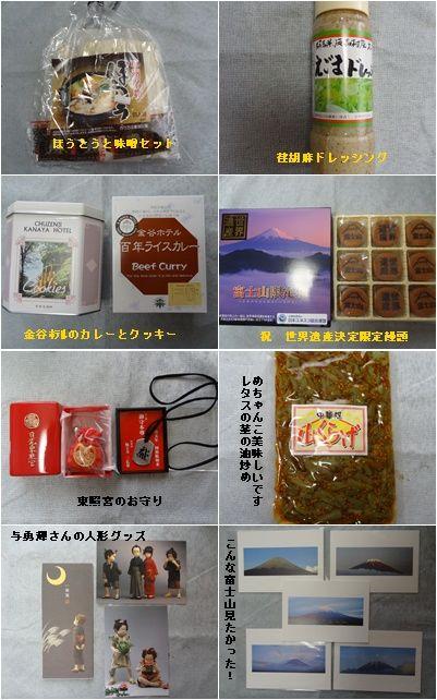 富士山と日光の旅 その3_a0084343_12171935.jpg
