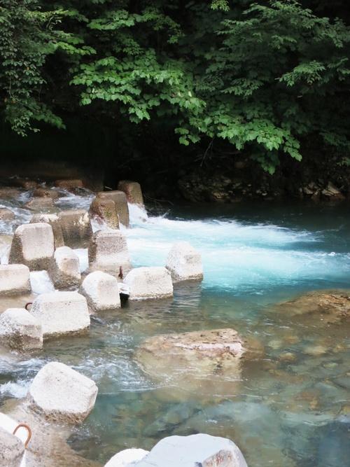 四万川より、残暑お見舞い申し上げます。_f0236260_19311379.jpg