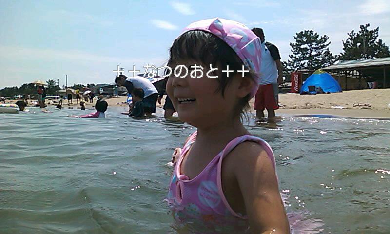 b0242064_210378.jpg