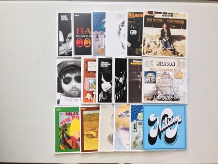 2013-08-19 最近買ったボックス・セット_e0021965_09962.jpg