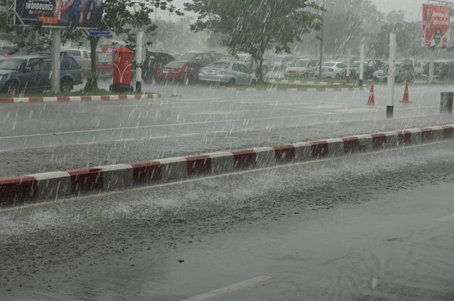 Shower #2_b0131470_1081486.jpg