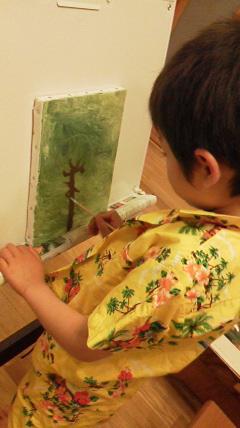 「さくら花火」 by son ***_e0290872_183362.jpg