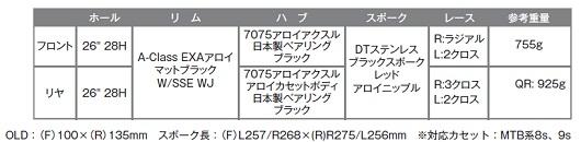 8/18 特価品情報:いろいろ編_b0189682_11433571.jpg