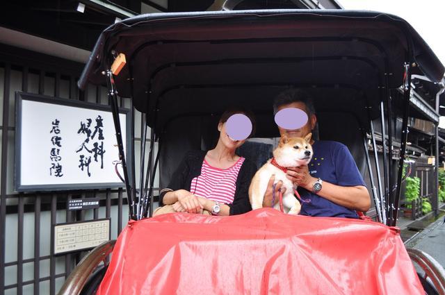 戸隠キャンプ2013③ 再び高山_a0126590_1618721.jpg