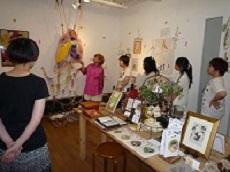 7月29日 夏イベント「アニマル・ペット・ドール展」ご来場ありがとうございました!_e0189606_1524725.jpg