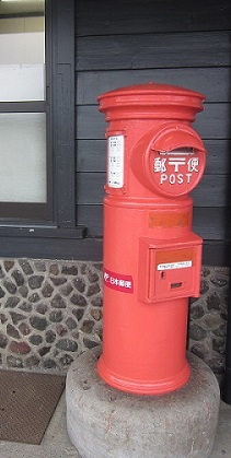 阿蘇観光の拠点 ~阿蘇駅~_b0228113_1522792.jpg
