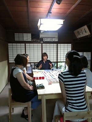 京都 セレクトショップ RosaDonna(ローザドンナ)_c0209314_191351100.jpg