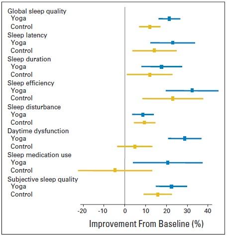 がん患者に対するヨガは睡眠の質を高める_e0156318_17314845.jpg