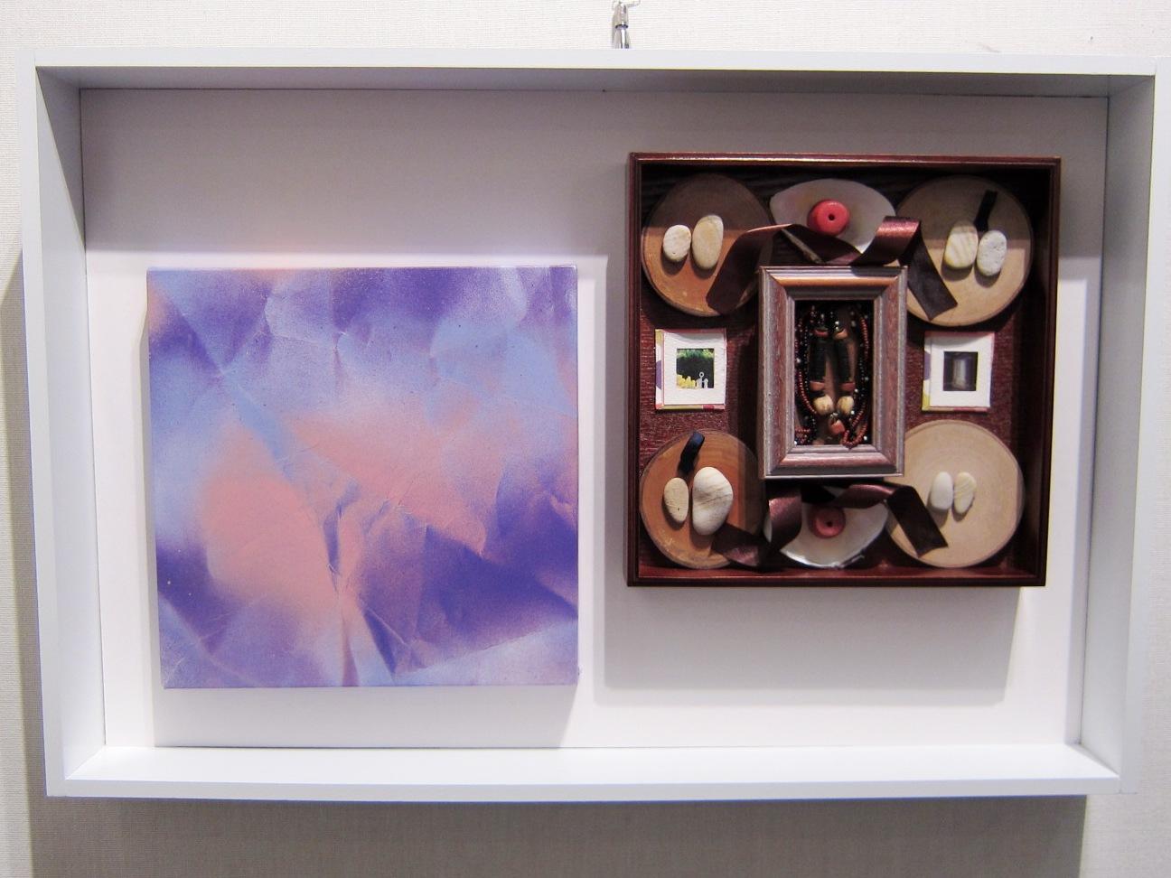 2156)「日本美術家連盟北海道地区 アーティストによる拡げる表現展」スカイ. 終了8月13日(火)~8月18日(日)_f0126829_12202913.jpg