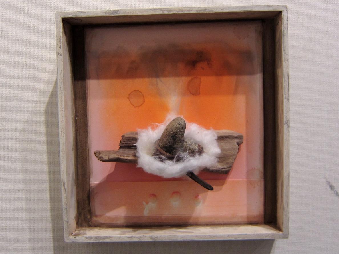 2156)「日本美術家連盟北海道地区 アーティストによる拡げる表現展」スカイ. 終了8月13日(火)~8月18日(日)_f0126829_12324277.jpg