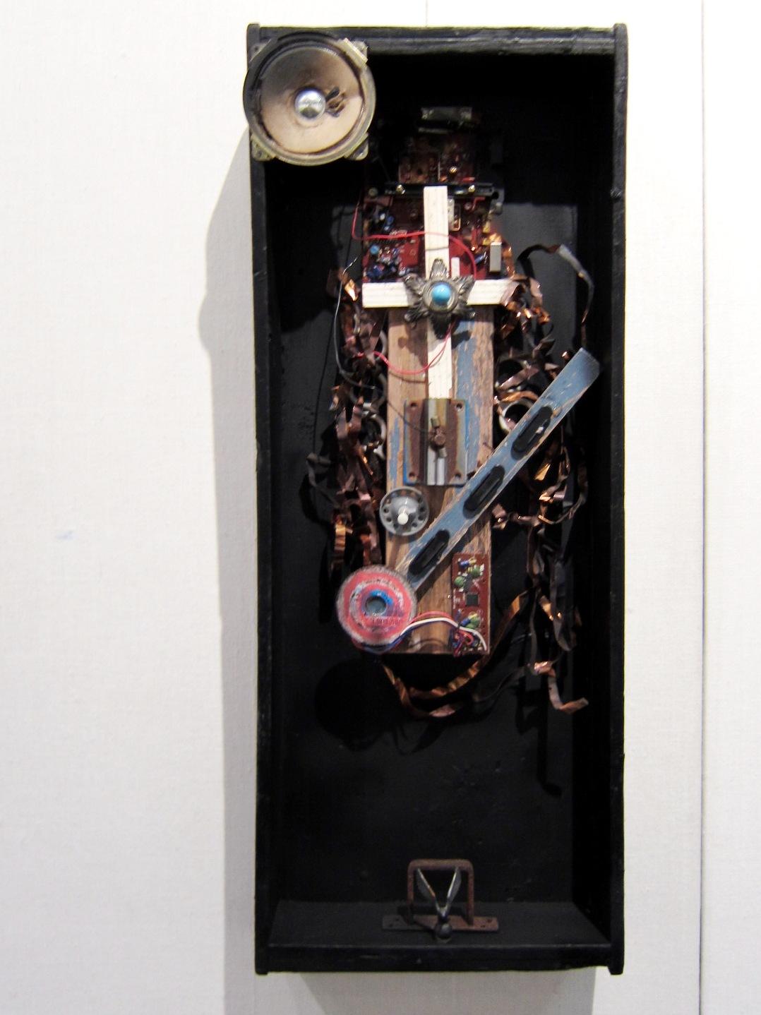 2156)「日本美術家連盟北海道地区 アーティストによる拡げる表現展」スカイ. 終了8月13日(火)~8月18日(日)_f0126829_12395654.jpg